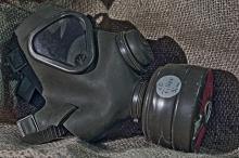 gas-mask-831319_640.jpg